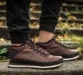 Мужские летние туфли магазин, зимние кроссовки с мехом из натуральной кожи