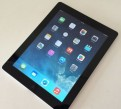 IPad 2 Wi-fi 16 GB