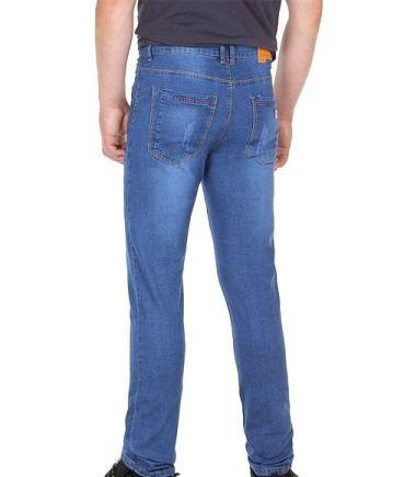 Мужская спортивная одежда оптом от производителя турция, джинсы