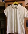 Поло/майка/ футболка, мужские толстовки ed hardy by christian audigier