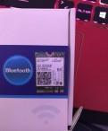 Intel 7260NGW BN