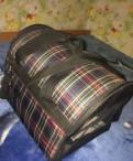 Переноска сумка для кошечки собачки