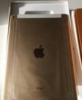 Apple iPad Air 2 16 Gb Wi-Fi + Cellular