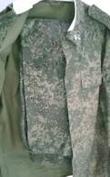 Мужские свитера с оленями купить, военная форма цифра