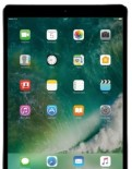 Apple iPad Pro 10. 5 256Gb Wi-Fi + Cellular. Новый