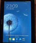 SAMSUNG Galaxy Tab2 10. 1 GT-P 5100 16 Гб