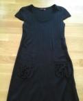 Платье, купить вечернее платье недорого на авито