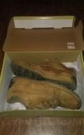 Тапочки мужские inblu купить, кроссовки кожаные McKinley