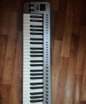 Midi-клавиатура MK-249C