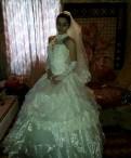 Платье размер 44-46, купить шикарное вечернее платье большого размера