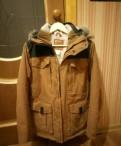 Носки мужские conte, зимняя мужская куртка