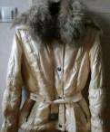 Платья в пол в греческом стиле, куртка зима 42-44 zolla