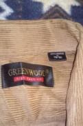 Gog носки мужские внутри махра, мужские вещи р-р 52, рубашка, жилет, куртки