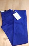 Джинсы т/синие 28/42, платье из льна стиле