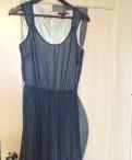Летние платья для полных недорого, платье летнее