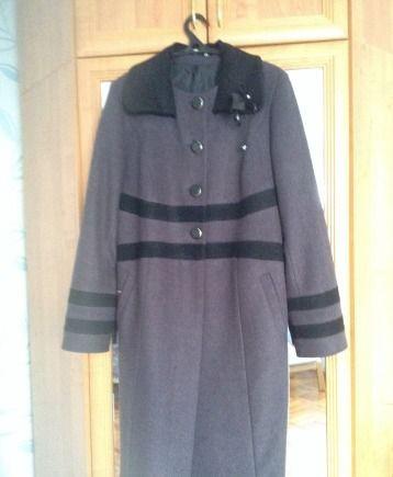 Женские платья оптом, пальто