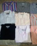 Цветные мужские носки babushka, фирменные рубашки