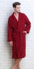 Купить носки мужские 100 хлопок, халат мужской махровый длиный