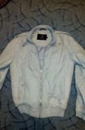 Осеннее-весенняя куртка Trailhead, носки мужские монтекс