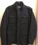 Носки мужские дюна цена, куртка полупальто dockers оригинал