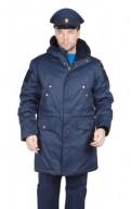 Купить стильные мужские носки, куртка офисная ввс РФ