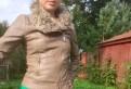 Куртка весна-осень, вечернее платье в греческом стиле для полных