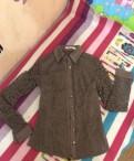 Красивые воротнички на платье, вещи, блузка и джемпер