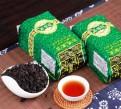 Чай красный улун 250g
