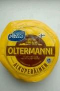 Сыр Oltermani 29