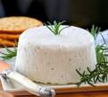 Молочные и мясные продукты (натур. ) козье молоко