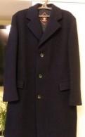 Мужское демисезонное пальто финской фирмы Oratop, мужские пуховики одри