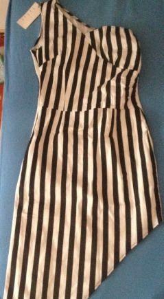 be60f291138b724 Жилетки из овчины женские купить дешево, продам новое платье из оптовой  закупки