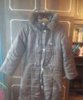 Жилет пуховый женский купить, зимнее пальто на синтипоне