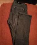 Купить дублёнку женскую в недорого, джинсы Whitney (р-р 44-46)