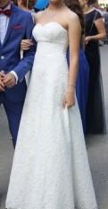 Шуба глимс цена, продам белое кружевное платье, Каменка