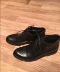 Мужская обувь louis vuitton купить, продажа обуви