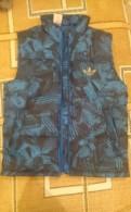 Каляев женские шубы из астрагана, теплый жилет Adidas