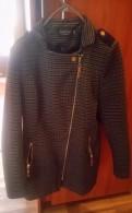 Шуба норка длинная модель халата, пальто