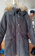 Купальник бандо купить большой размер, пальто зимнее