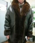 Куртка коженная, компрессионные чулки mediven elegance
