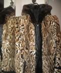 Женские кожаные куртки пафос, продам шуба - среднеазиатский кот