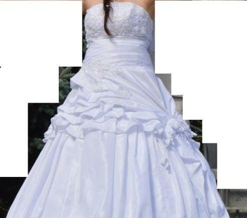 84a43e8f73ba68c Брендовые итальянские норковые шубы оригинал на авито россии, свадебное  Платье