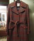 Пальто, блузки больших размеров размер