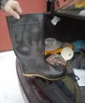 Мужские кожаные кроссовки магазин, продам новые резиновые сапоги, Санкт-Петербург