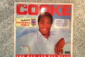 Sam Cooke (2LP)