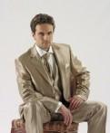 Костюм morandi bocci новый, горнолыжные костюмы мужские цена