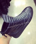Обувь Cavalli, мужские шлепки джордан