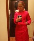 Свадебные платья до 5000, зимнее пальто новое, шерсть мериноса