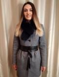 Шикарное тёплое зимнее пальто, интернет магазин свадебные платья для беременных камчатка