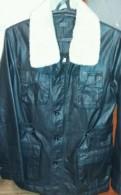 Куртка Zara men новая XL весна, осень, мужская куртка ralph lauren